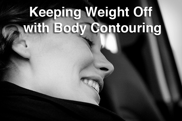 Body Contouring in Chandler Arizona | Dr. Rimma Finkel